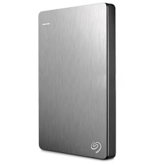 Buy Seagate Backup Plus Slim Usb 3 2 5 1Tb Portable External Hard Drive For Desktop Laptop Stdr1000301 Seagate