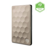 Seagate Backup Plus Ultra Slim 1Tb Gold Price
