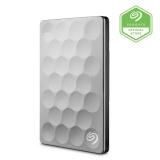 Cheapest Seagate Backup Plus Ultra Slim 1Tb Platinum Online