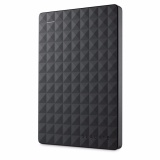Price Comparison For Seagate Expansion 4Tb Portable External Hard Drive Usb 3