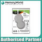 Seagate 1Tb Firecuda Sshd 2 5 Inch Hard Disk Shopping