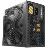 Buy Segotep 1250W Gp1350G Full Modular Atx Pc Computer Mining Power Supply Gaming Psu 12V For Amd Crossfire 80Plus Gold Active Pfc Intl China
