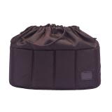 The Cheapest Selens Se B2613 Camera Insert Partition Padded Bag Case Online