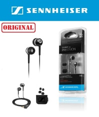 Price Sennheiser Cx 300 Ii Earphone White Sennheiser Original