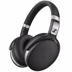Sennheiser Hd 4 50Btnc Wireless Bluetooth Active Noise Cancelling Headphones New Arrival Black Cheap