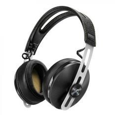 Price Sennheiser Momentum Around Ear 2 Wireless M2 Aebt Bluetooth Headphones Local Warranty Sennheiser