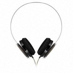 Best Deal Sennheiser Px 95 Mini On Ear Headphones Black