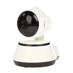 Cheapest Shaking His Head Camera Wifi Smart Camera Wireless Monitoring Intl Online