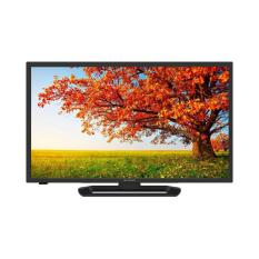 Discounted Sharp 32 Led Tv Black Lc 32Le275X 1 2 Years Warranty By Sharp