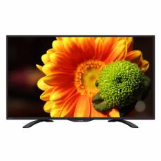 Price Comparison For Sharp 45 Inch Aquos Full Hd Led Dvb T2 Tv Lc 45Le280X