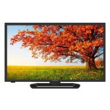 Compare Price Sharp Full Hd Led Tv Lc 32Le275X Sharp On Singapore