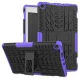 Who Sells The Cheapest Shock Hybrid Case With Stand Cover Case For Amazon Fire Hd 8 8Inch 2017 Intl Online