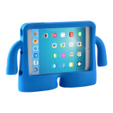 Price Comparison For Shockproof Kids Foam Case For Ipad 2 3 4 Blue