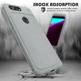 Deals For Shockproof Phone Case For A5010 Oneplus 5T Elegant Thick Silicone Phone Cover Noziroh Intl
