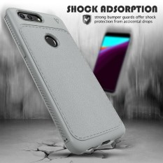 Discount Shockproof Phone Case For A5010 Oneplus 5T Elegant Thick Silicone Phone Cover Noziroh Intl China