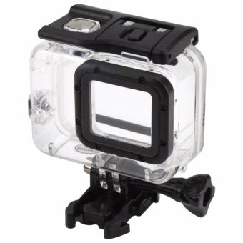 Waterproof Cases & Housing