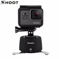 Who Sells Shoot Time Lapse Mount With Octupus Tripod Gopro And Smartphone Mount Cheap