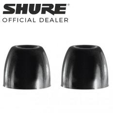 Best Buy Shure Olive Eabkf1 Professional Foam Eartips
