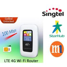Buy Routers | Portable Wifi | Wireless | Lazada