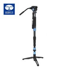 Buying Si Rui P204Sr Professional Dslr Camera Monopod