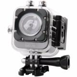 Coupon Sjcam M10 Full Hd Action Camera With Wi Fi Black
