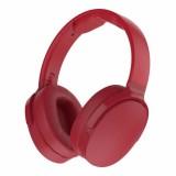 Best Offer Skullcandy Hesh 3 Wireless
