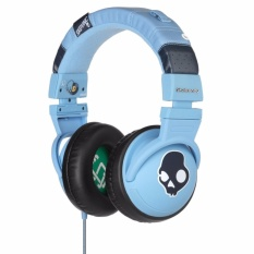 Compare Price Skullcandy Hesh S6Hedy 126 Driver 50Mm Mic On Ear Headphones Intl On South Korea
