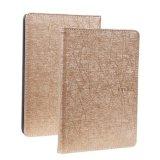 Smart Cover For Amazon Kindle Paper White 1 2 3 Gold Price Comparison