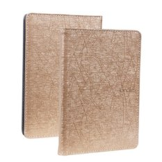 Smart Cover For Amazon Kindle Paper White 1 2 3 Gold For Sale