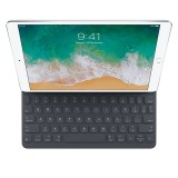 Apple Smart Keyboard For 10 5 Inch Ipad Pro Us English Lowest Price