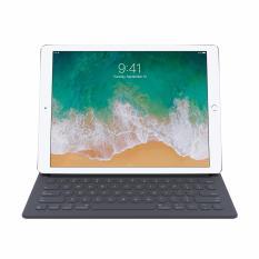 Cheaper Apple Smart Keyboard For 12 9 Inch Ipad Pro Us English