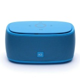 Smart Music K3 Wireless Bluetooth Speaker Intl Free Shipping