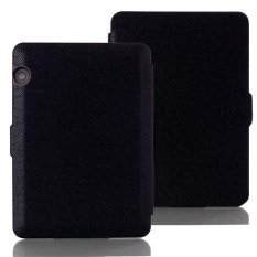 Smart Ultra Slim Case Cover For Amazon Kindle Voyage 2014 Black Intl Price