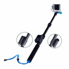 Who Sells Smatree Smapole T1 For Gopro And Action Cam The Cheapest