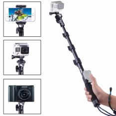 Price Comparisons Smatree Smapole Y1 For Gopro Action Cam And Smartphones