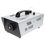 Sale Smoke Fog Machine 900W Wireless With Key Intl Online On Hong Kong Sar China