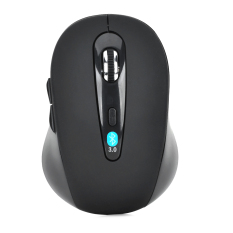 Review Smt 30 Bluetooth Optical Mouse Black Oem On China