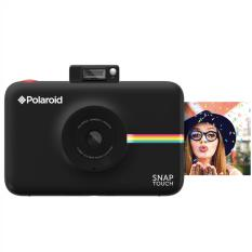 Snap Touch Instant Digital Camera For Sale