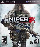 List Price Sniper Ghost Warrior 2 Oem
