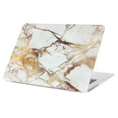 Retail Sobuy Macbook Air 13 Case Soft Touch Durable Plastic Hard Cases Protective Painted Front And Back Cover Shell Only For Apple Macbook Air 13 3 With Model A1369 And A1466 Intl