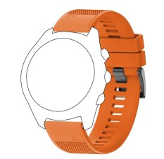 Buy Soft Silicone Strap Replacement Watch Band For Garmin Approach S60 Smartwatch Intl Oem Online