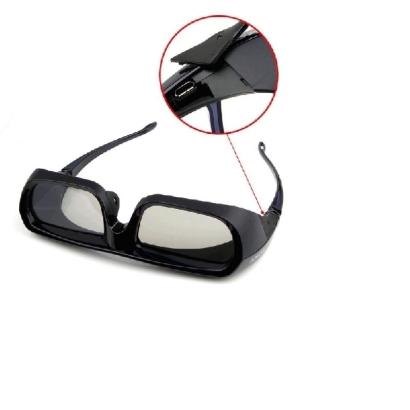 SONY 3D GLASSES TDG-BR250 Singapore