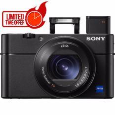 Price Compare Sony Cyber Shot Dsc Rx100 V