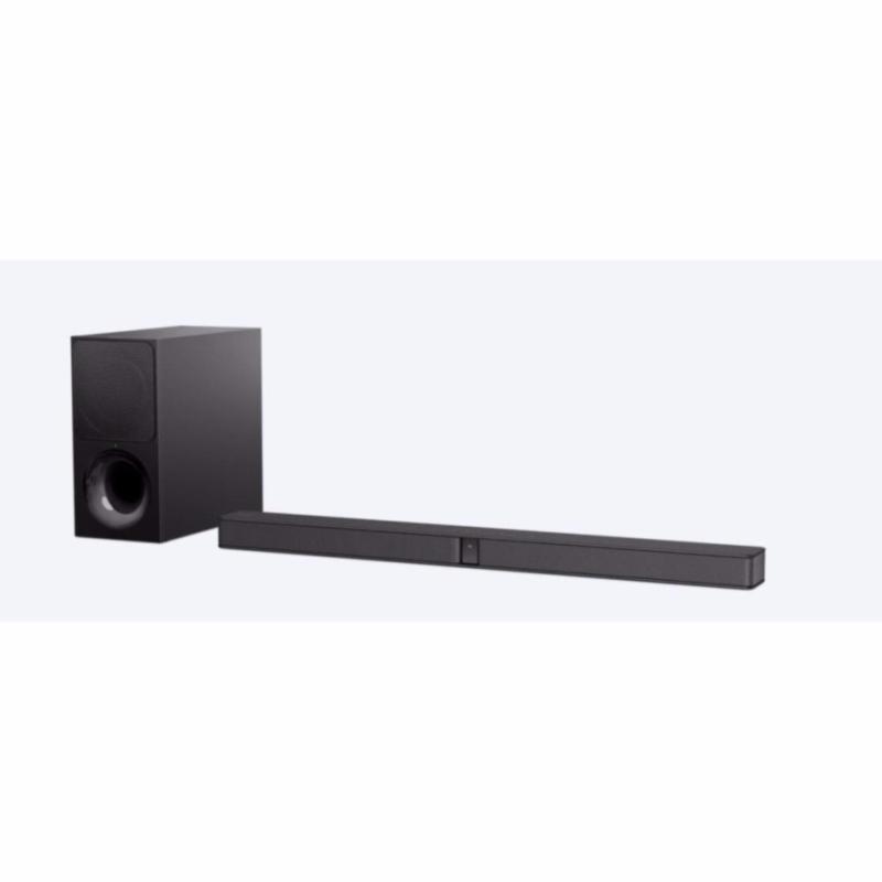 Sony HT-CT290 2.1ch Soundbar Singapore