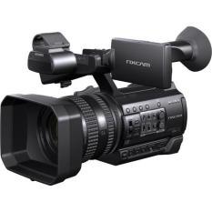 Sony Hxr-Nx100 Full Hd Nxcam Camcorder By Lachmi Enterprise.