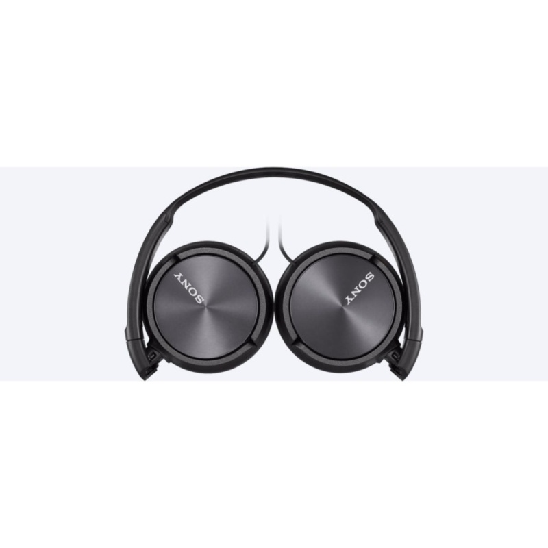 Sony MDR-ZX310 On-Ear Headphones Singapore