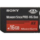 Buy Sony Memory Stick Pro Hg Duo Hx High Speed Card 16Gb Ms Hx Set Of 3 Online Singapore