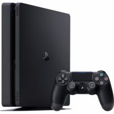 Purchase Sony Ps4 Slim 500Gb Console