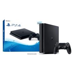 Store Sony Ps4 Slim Console 500Gb Cuh 2106 Sony On Singapore