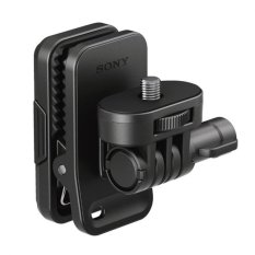 Purchase Sony Singapore Aka Cap1 Cap Clip For Action Cam